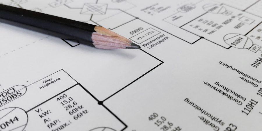 Planen und Programmieren